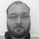avatar_novacek