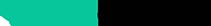 Estarshop - logo
